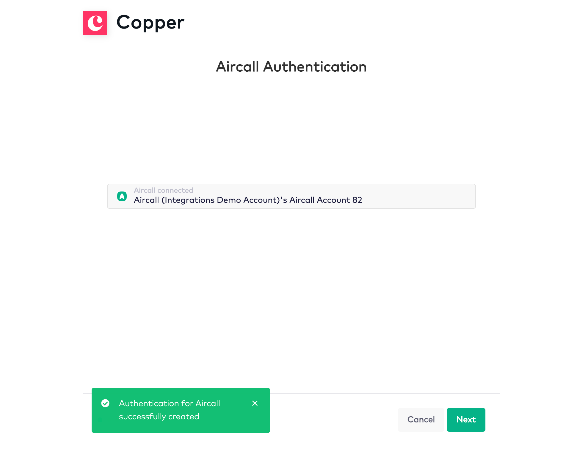 copper_aircall_authentication.png