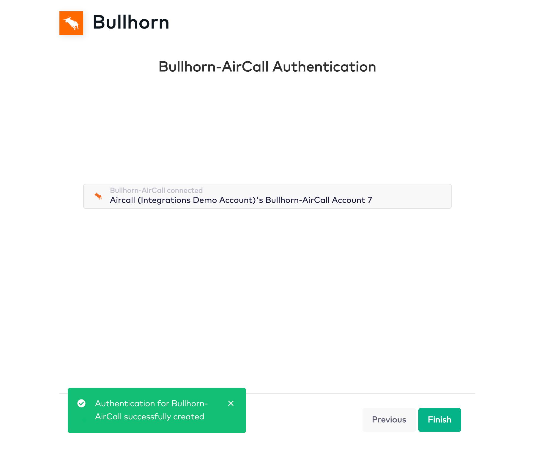 bullhorn_aircall_finalauthentication.png