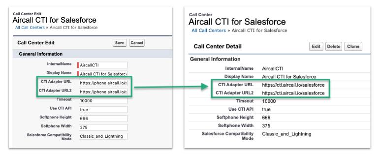 salesforce-cti-update-url.png