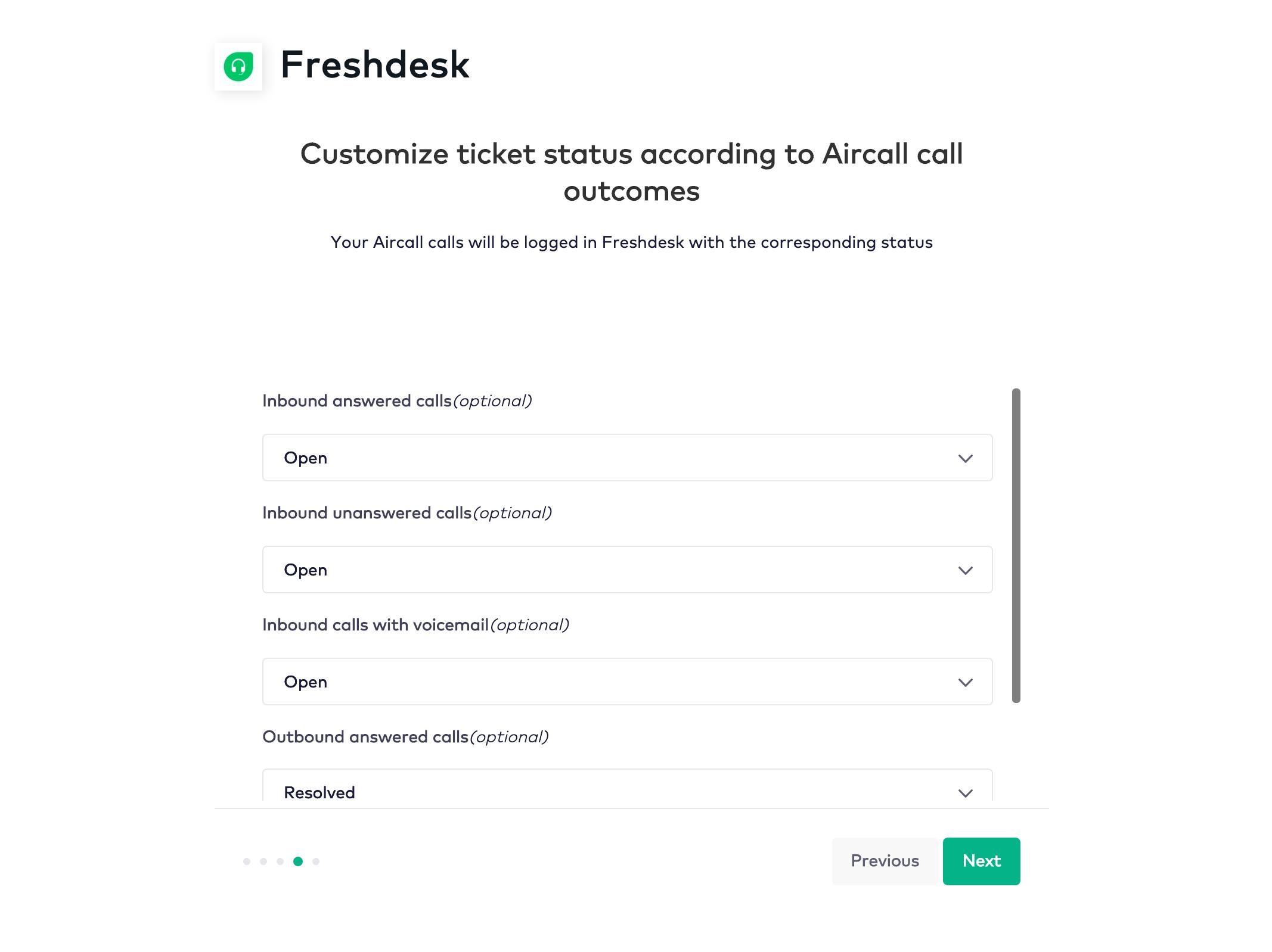freshdesk_ticket_status_.png