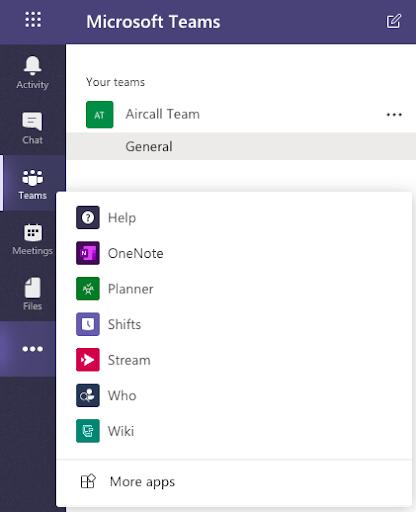microsoft-teams-aircall-more-apps.png