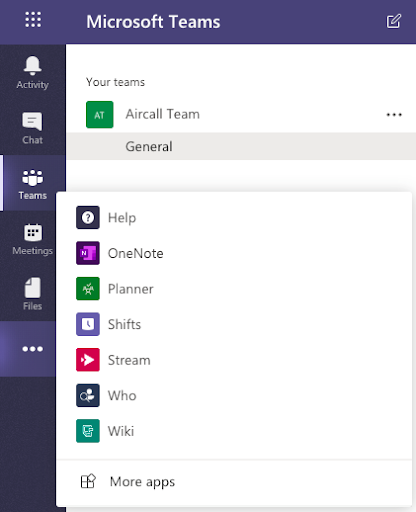 microsoft-teams-aircall-more-apps.png