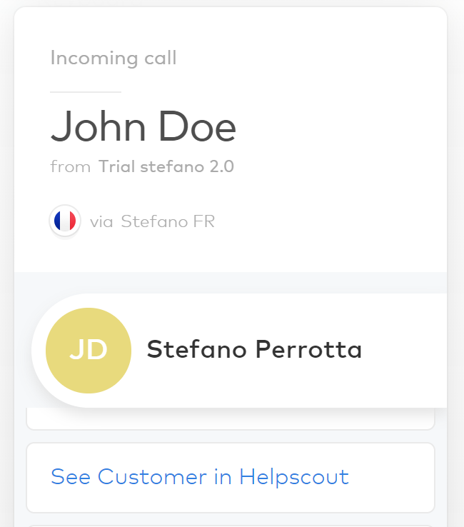 HelpScout3.png