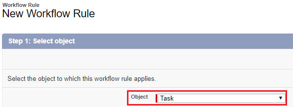 Classic_workflow_3.PNG