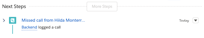 Next_steps.png
