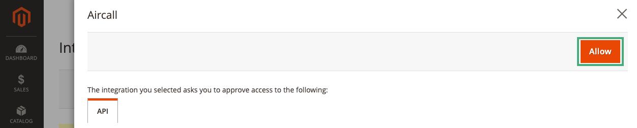 allow-access-token.png