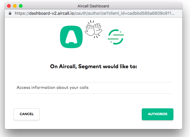 authorize-aircall.png