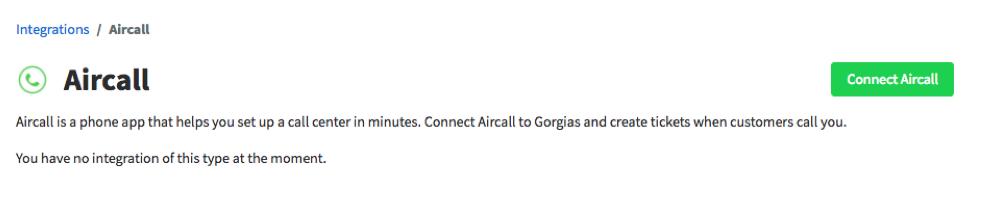 Gorgias_integration_2.png