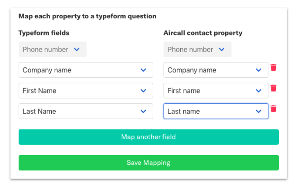 map-typeform-fields.png