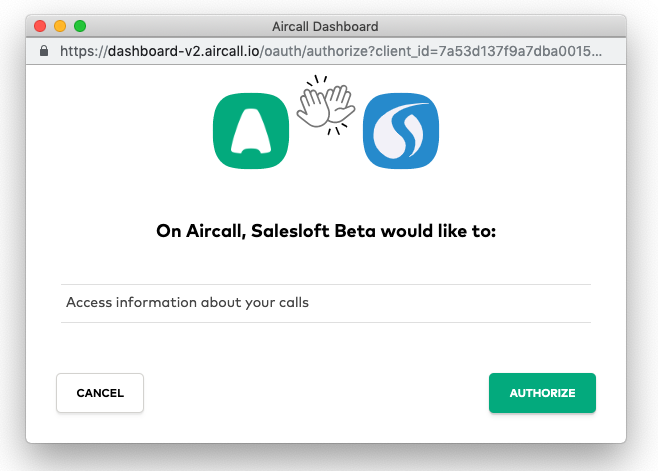 Salesloft_authorization_popup.png