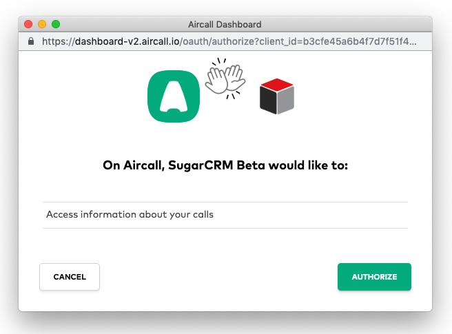 SugarCRM_authorization_popup.png