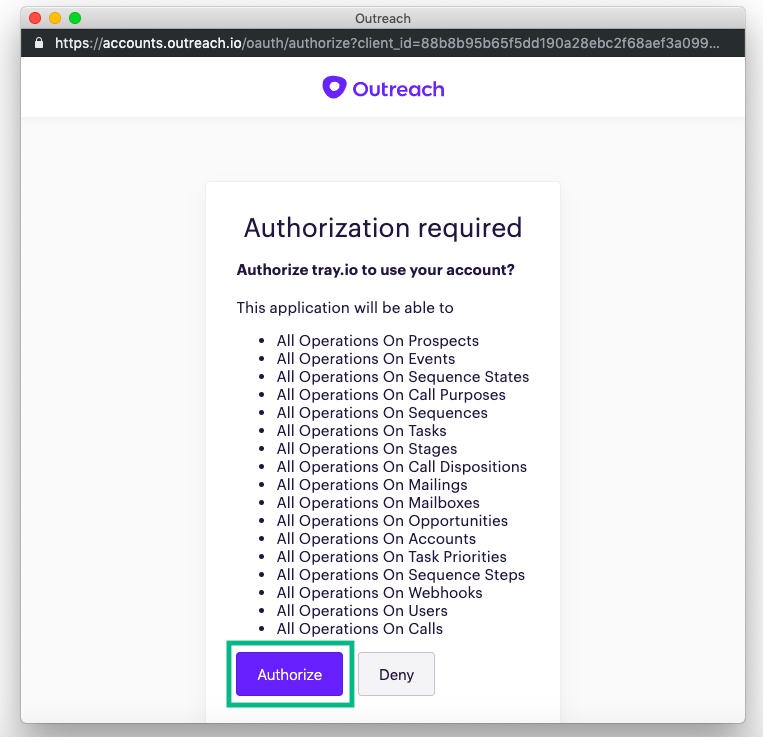 authorize-tray-outreach.png
