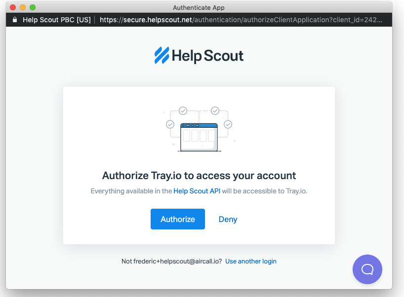 authorize-aircall-tray-api-for-help-scout.png