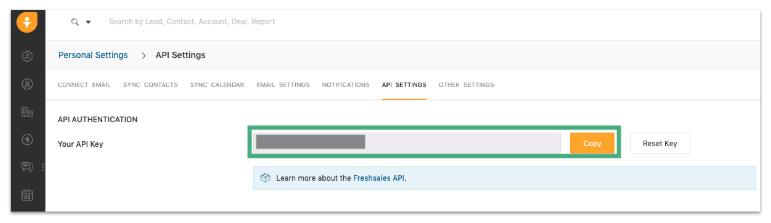 find-Freshsales-API-key.png