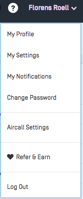 gong_settings.png