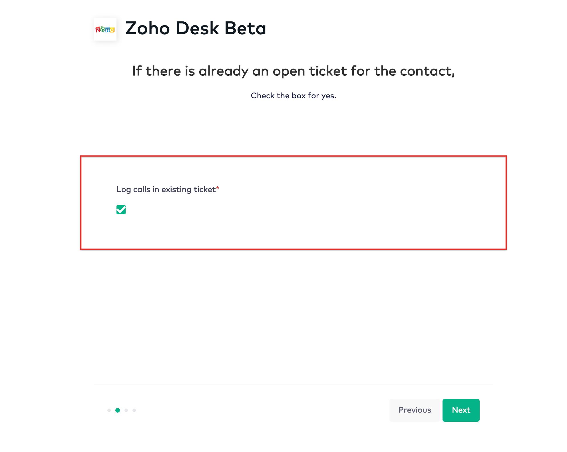 zohobeta_customize_call_logs.png