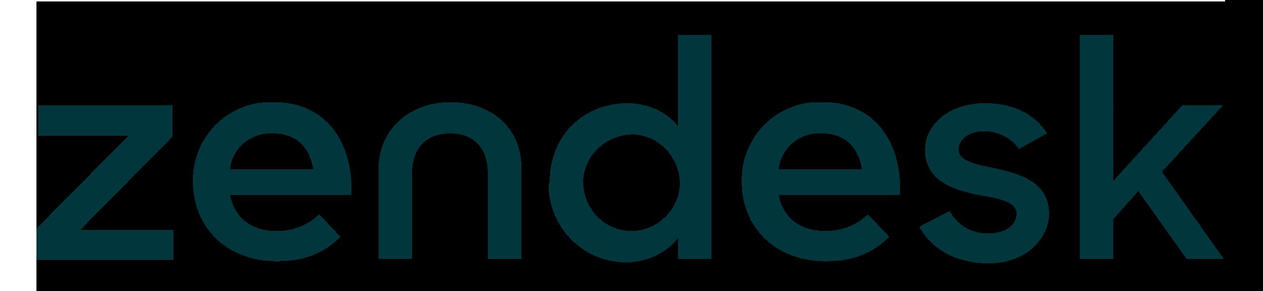 Zendesk_logo_wordmark.png