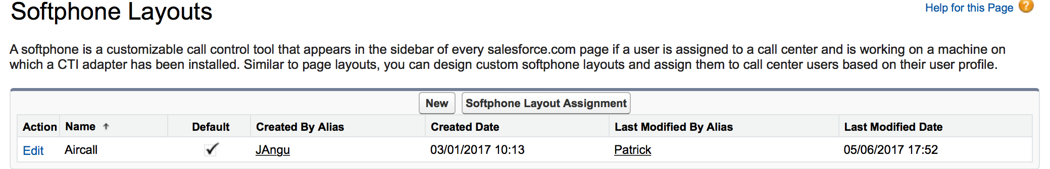 Salesforce_clicktodial.png