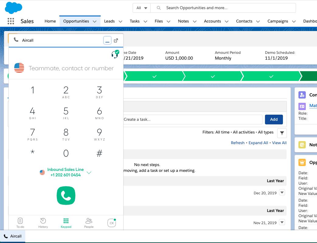 salesforce-CTI-screenshot.png